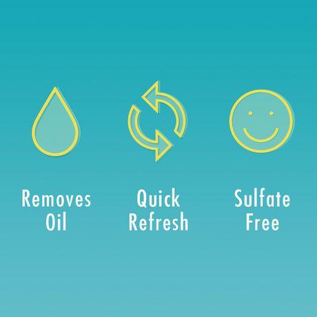 Shampooing sec Original de Batiste - image 4 de 7