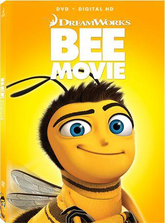 Hd movie on dvd