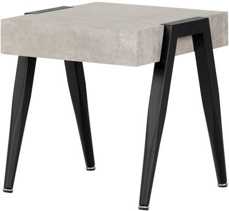 plan item accd transitional with most accent awesome brilliant incredible tables end throughout inside the regarding drawers black lyle table side color household