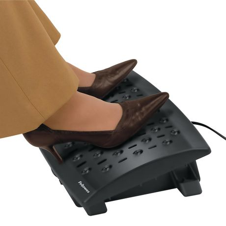 Climate Control Footrest - image 4 of 4