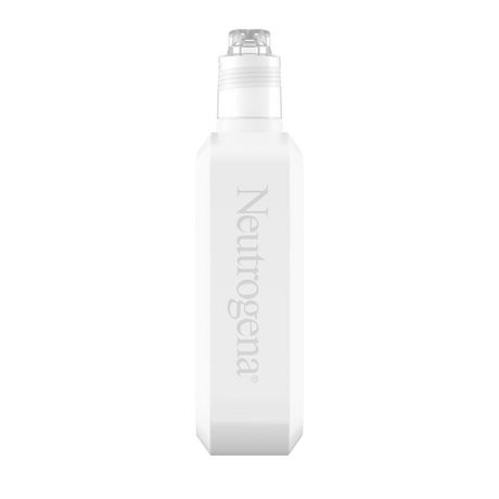 Neutrogena Ultra Gentle Daily Foaming Facial Cleanser - image 8 of 9