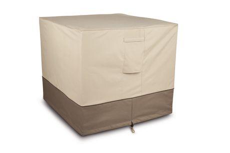 Air Conditioner Covers Motors Amp Accessories Walmart Canada