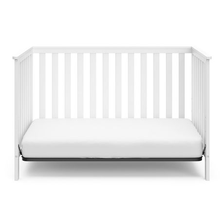 Rosland 3-in-1 Convertible Crib - image 7 of 8