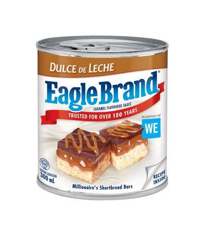 Dulce De Leche Eagle Brand