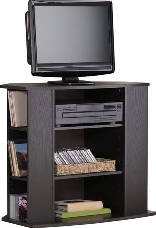 Highboy tv stand highboy tv stand 13 reviews