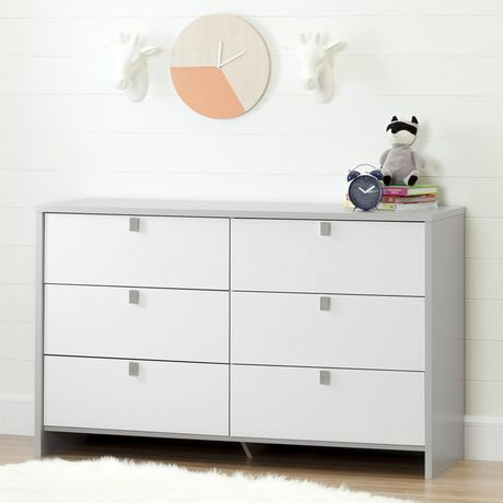 gray pinteres more flea upcycling market pin and white dresser flips