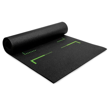everlast alignment yoga mat  walmart canada