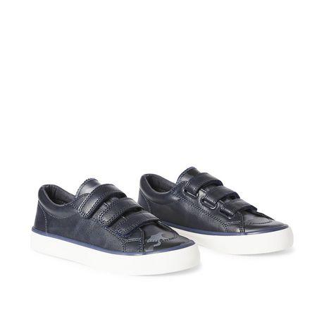 Chaussures Ray George pour garçons - image 2 de 4
