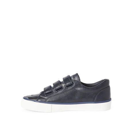 Chaussures Ray George pour garçons - image 3 de 4