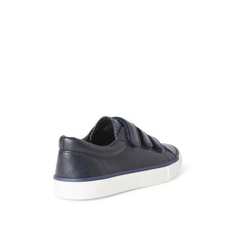 Chaussures Ray George pour garçons - image 4 de 4