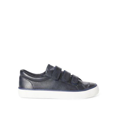 Chaussures Ray George pour garçons - image 1 de 4