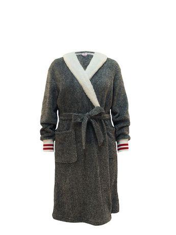 Robe de nuit pour dames - image 1 de 2