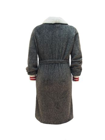 Robe de nuit pour dames - image 2 de 2