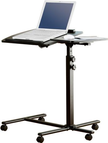 Mainstays laptop cart walmart canada - Computer stands at walmart ...