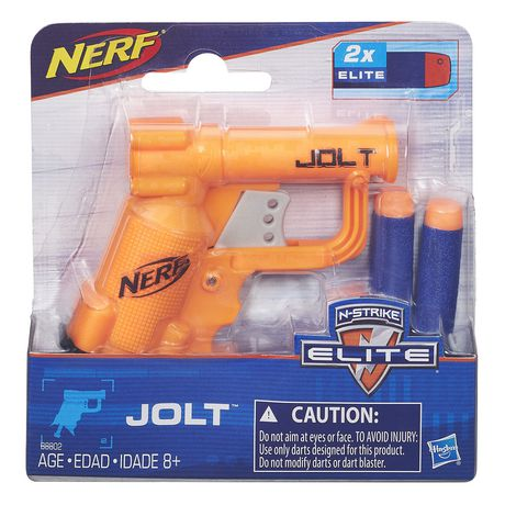 Nerf Brand Products from across Canada at Walmart ca