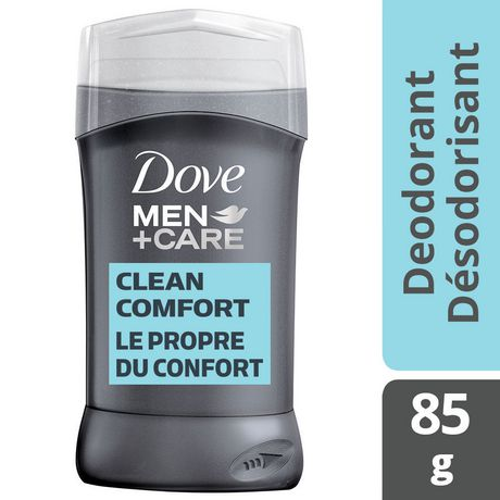 dove men care clean comfort non irritant deodorant stick. Black Bedroom Furniture Sets. Home Design Ideas