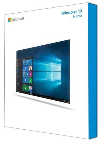 Windows 10 home buy fast