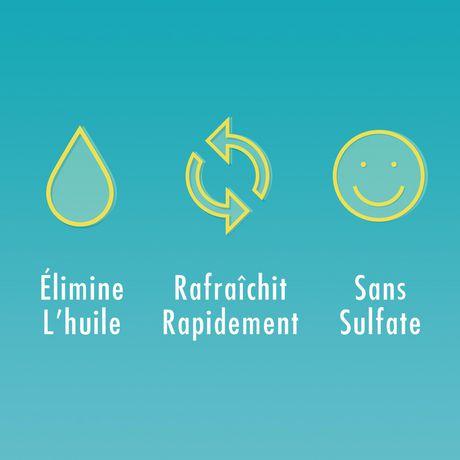 Shampooing sec Original de Batiste - image 5 de 7