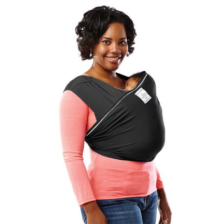 Baby K'Tan ACTIVE Baby Carrier - image 1 of 1