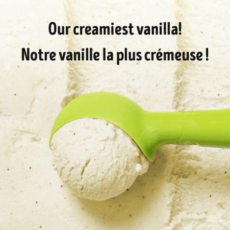 Breyers Creamery Style FrenchVanilla IceCream - image 5 of 8
