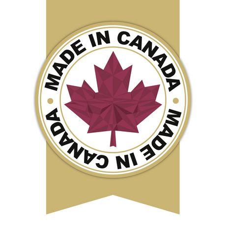 Breyers Creamery Style NaturalVanilla IceCream - image 7 of 8