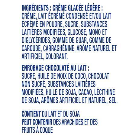Klondike Original Ice Cream Bar - image 9 of 11