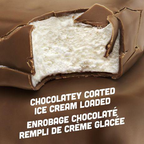 Klondike Original Ice Cream Bar - image 5 of 11