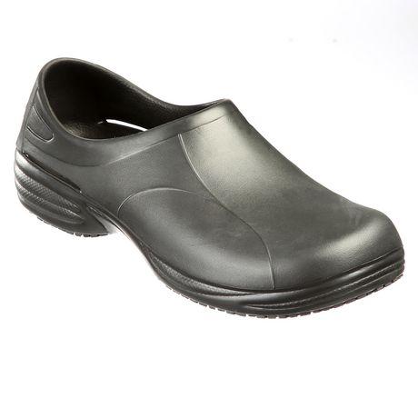 1c703335fa3 Tredsafe Slip Resistant Salt Mens Work Shoe
