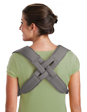 Evenflo® Breathable Carrier (Yellow Koi) - image 3 of 5