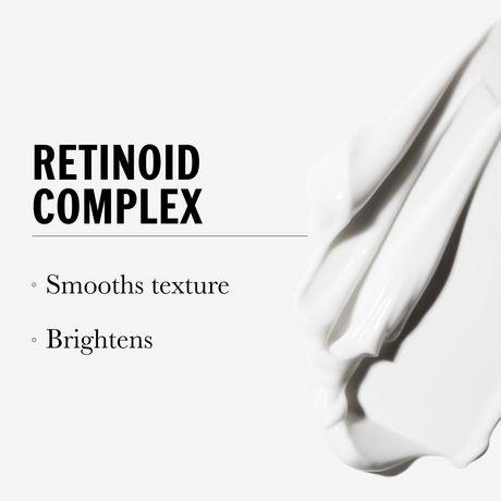 Olay Regenerist Retinol 24 Night Facial Moisturizer - image 3 of 8
