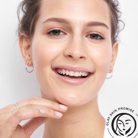 Olay Regenerist Retinol 24 Night Facial Moisturizer - image 8 of 8