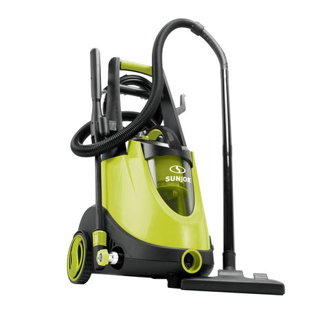 Sun Joe SPX7000E 2-in-1 Electric Pressure Washer | 1700-Max Psi | 1.45-GPM | Built in Wet/Dry Vacuum System - image 1 of 5