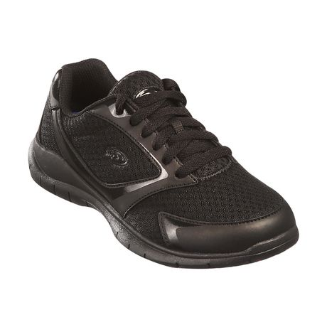 Dr. Scholl's Women's Invite Work Shoes - image 1 of 2
