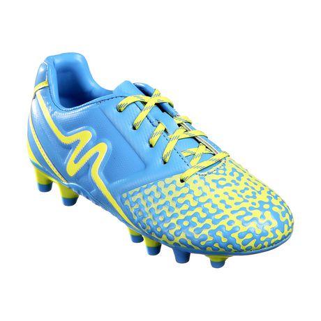 96d929e06 Mitre Boys  Soccer Cleats - image 1 ...