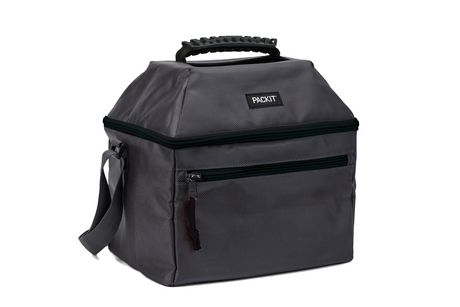 PACKIT® Freezable Soft 18-Can Skylight Cooler Bag - image 6 of 7