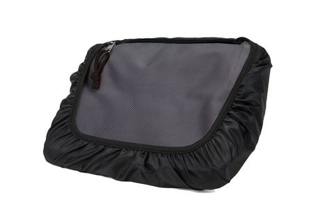 PACKIT® Freezable Soft 18-Can Skylight Cooler Bag - image 2 of 7