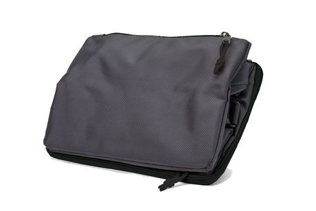 PACKIT® Freezable Soft 18-Can Skylight Cooler Bag - image 3 of 7