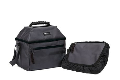 PACKIT® Freezable Soft 18-Can Skylight Cooler Bag - image 1 of 7