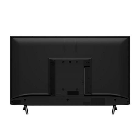 "Hisense H5-40"" Smart LED TV - image 5 of 9"
