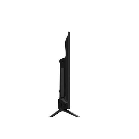 "Hisense H5-40"" Smart LED TV - image 6 of 9"