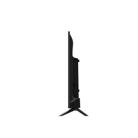 "Hisense H5-40"" Smart LED TV - image 7 of 9"