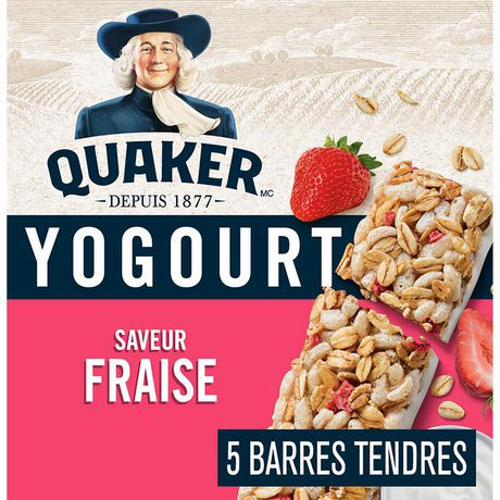 The Quaker Oats Company was founded in with the merger of three oat milling operations in the Mid-Western United States. Since then, the company has .
