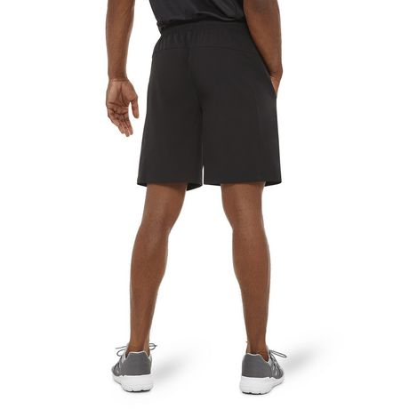 Athletic Works Men's Woven short - image 3 of 6