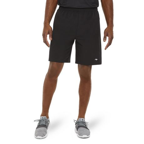 Athletic Works Men's Woven short - image 1 of 6