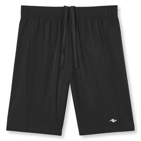 Athletic Works Men's Woven short - image 6 of 6
