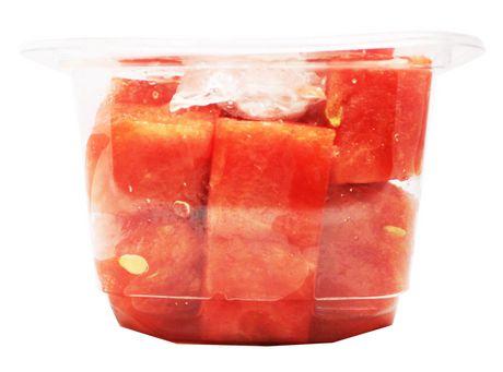 Bol de melon d'eau Freshline - image 2 de 3