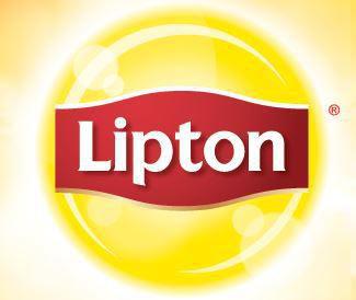 Lipton® Green Tea Naturally Decaffeinated Tea Bags - image 3 of 6
