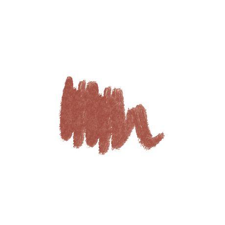 Canada À Lèvres MilaniCrayon Color Statement®Walmart tCsrhdQ