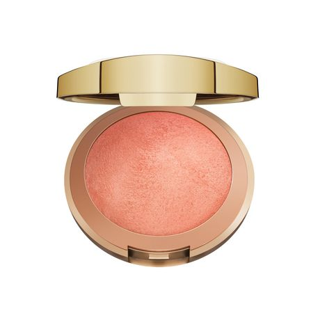 Milani Baked Blush Luminoso Blush - image 1 of 3
