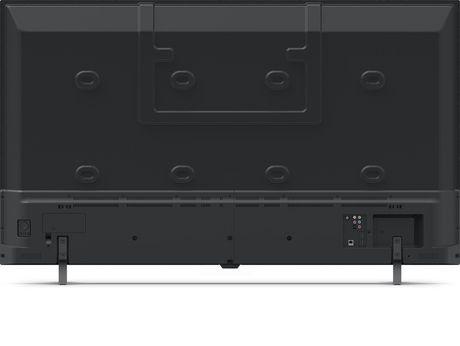 """Philips, Téléviseur UHD HDR SMART 4K 65"""", 65PFL5602/F7 - image 6 de 6"""
